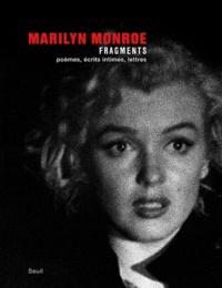 Marilyn Monroe - Marilyn Monroe - Fragments.
