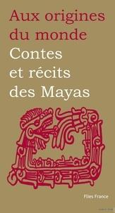 Marilyn Plénard - Contes et légendes des indiens d'Amérique du Nord.