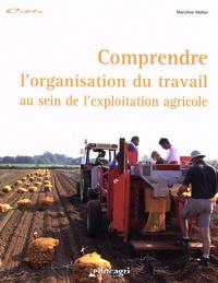 Comprendre lorganisation du travail au sein de lexploitation agricole.pdf