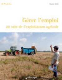 Gérer lemploi au sein de lexploitation agricole.pdf