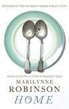 Marilynne Robinson - Home.