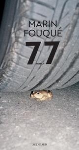 Bons livres à télécharger gratuitement 77