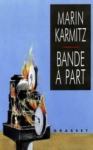 Marin Karmitz - Bande à part.