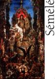 Marin Marais et Antoine Houdar de La Motte - Sémélé.
