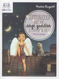 Marina Bougaïeff - Communiquer avec son ange gardien et kiffer sa vie ! - Petit manuel pour se connecter à son pote-en-ciel.