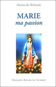 Marie, ma passion.pdf