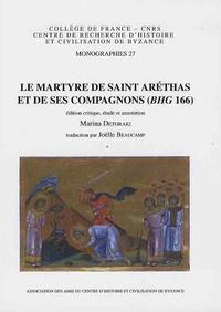 Le massacre de Najrân - Tome 1, Le martyre de saint Aréthas et de ses compagnons.pdf