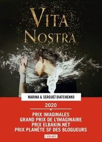 Téléchargez les livres en espagnol pdf Les métamorphoses DJVU 9782367935225 (French Edition)