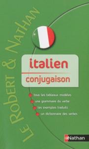 Italien conjugaison.pdf
