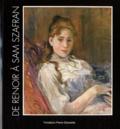 Marina Ferretti Bocquillon - De Renoir à Sam Szafran - Parcours d'un collectionneur.