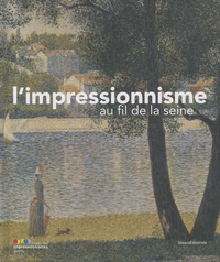 Limpressionnisme au fil de la Seine.pdf