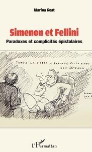 Simenon et Fellini - Paradoxes et complicités épistolaires.pdf