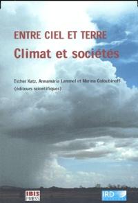 Entre ciel et terre, climat et sociétés.pdf