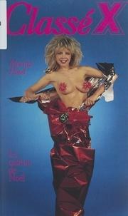 Marina Hood - Le cadeau de Noël.