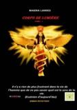 Marina Landes - Corps de lumière Tome 1 : .
