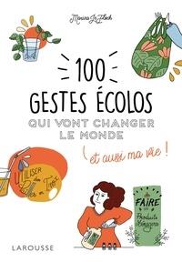 Deedr.fr 100 gestes écolos qui vont changer le monde et aussi ma vie! Image