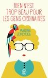 Marina Lewycka - Rien n'est trop beau pour les gens ordinaires.