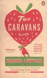 Marina Lewycka - Two Caravans.