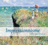 Impressionnisme, latelier dans la nature - Editions en anglais-français-espagnol-italien-allemand-hollandais.pdf