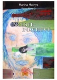 Marina Mathys - Inceste inachevé - Peau d'âne 2.