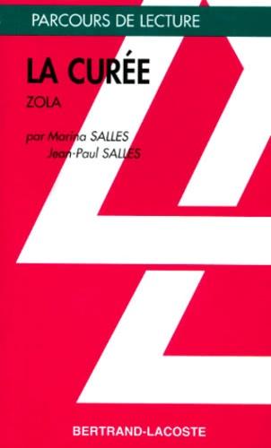 Marina Salles - .