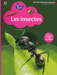 Les insectes.pdf