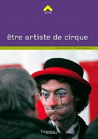 Etre artiste de cirque.pdf