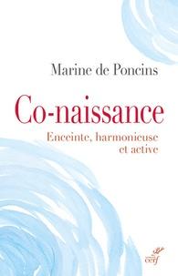 Co-naissance - Enceinte, harmonieuse et active.pdf