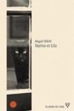 Marine et Lila - Un roman sur l'amitié à l'épreuve de la maladie.