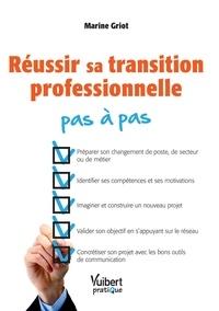 Deedr.fr Réussir sa transition professionnelle pas à pas Image