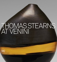 Thomas Stearns at Venini 1960-1962.pdf