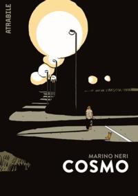 Marino Neri - Cosmo.