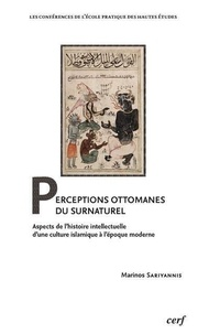Percéptions ottomanes du surnaturel.pdf
