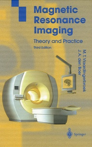 Magnetic Resonance Imaging - Theory and Practice.pdf