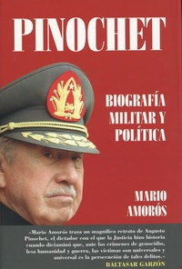 Pinochet - Biografia militar y politica.pdf