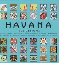 Havana - Tile designs.pdf