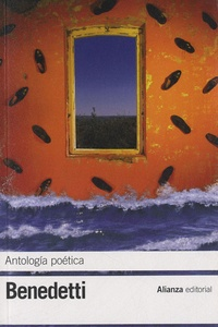 Birrascarampola.it Antologia oetica Image