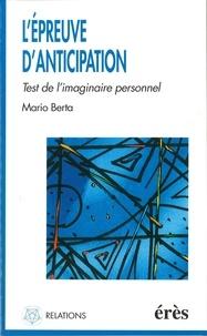 Mario Berta - .