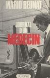 Mario Beunat - Journal d'un médecin.