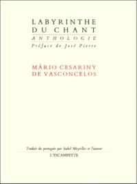 Mario Cesariny De Vasconcelos - .