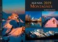 Mario Colonel - Agenda Montagnes.