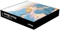 Colours of Mont-Blanc - Coffret avec 20 photos tirées à part.pdf