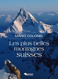 Les plus belles montagnes suisses.pdf