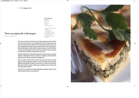 Portugal. Cuisine intime et gourmande