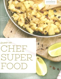 Devenir un super food-chef.pdf