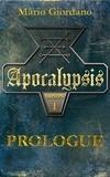 Mario Giordano - Apocalypsis - Prologue.