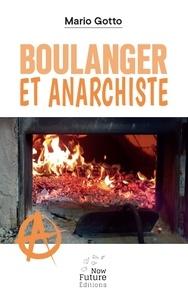 Galabria.be Boulanger et anarchiste Image