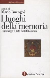 I luoghi della memoria - Personaggi e date dellItalia unita.pdf