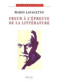Freud à lépreuve de la littérature.pdf