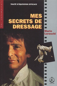 Mario Luraschi - .